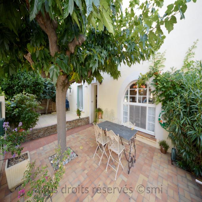 Offres de vente Maison Sallèles-d'Aude (11590)