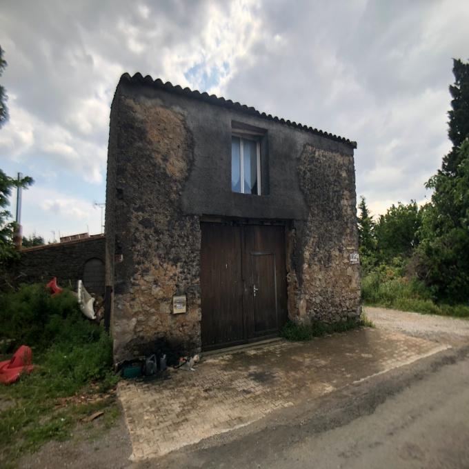 Offres de vente Maison Ornaisons (11200)