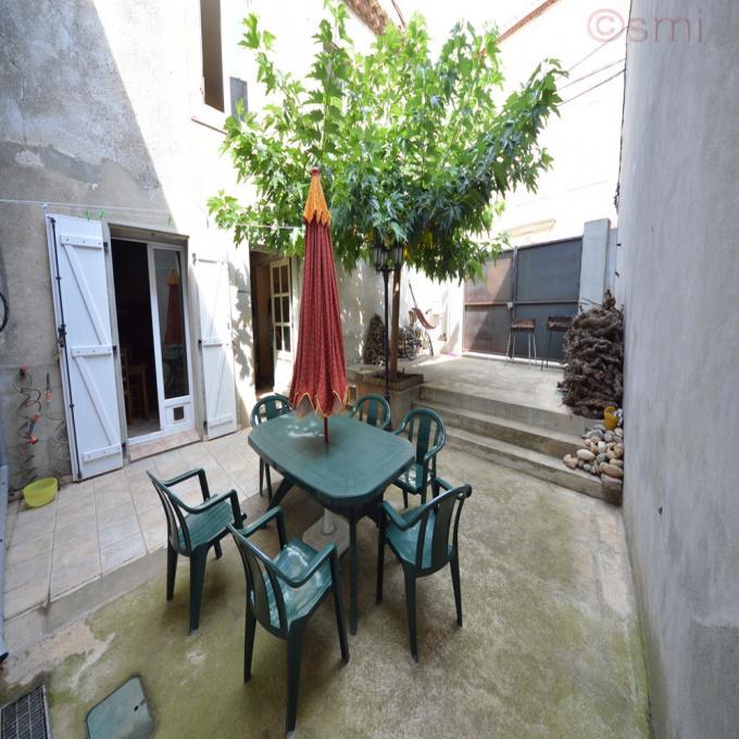 Offres de vente Maison Ventenac-en-Minervois (11120)