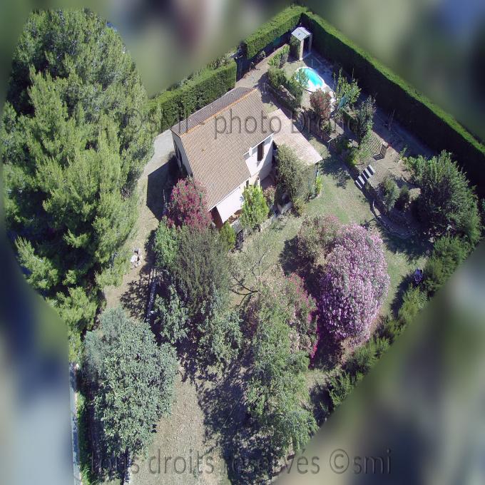 Offres de vente Villa Ventenac-en-Minervois (11120)