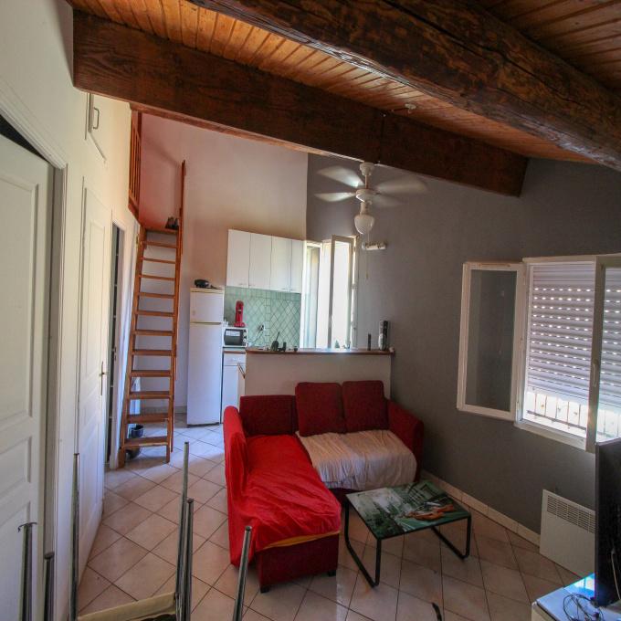 Offres de vente Maison Ouveillan (11590)