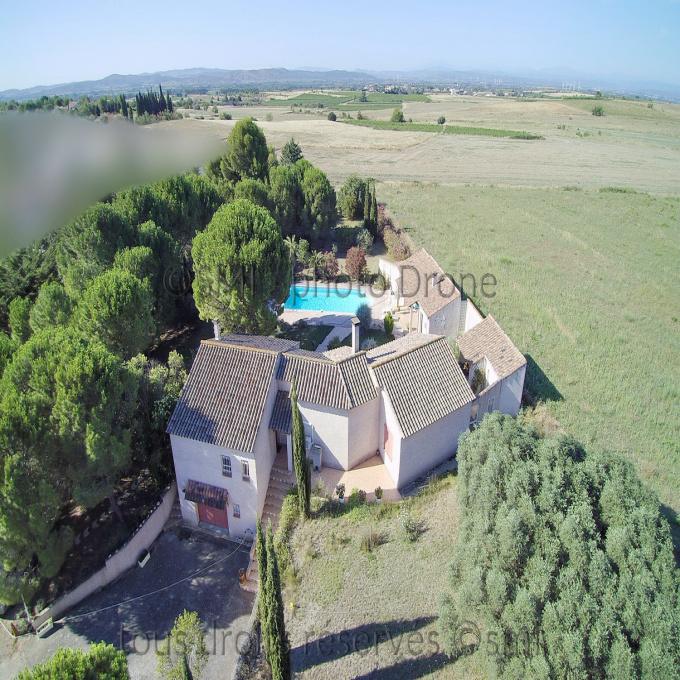 Offres de vente Villa Narbonne (11100)