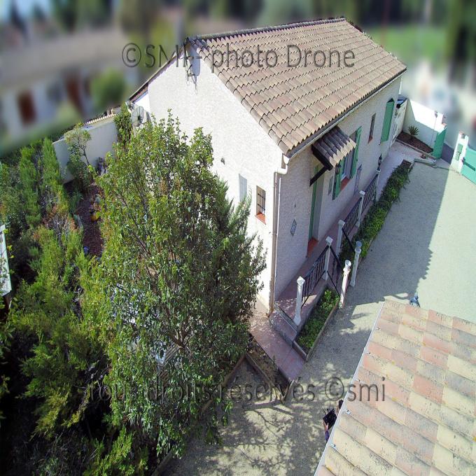 Offres de vente Maison Argeliers (11120)