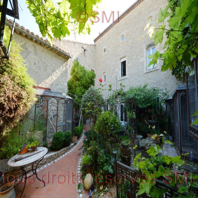 Offres de vente Maison Narbonne (11100)