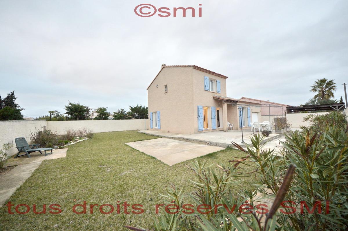 maison villa vente france m tres carr s 104 dans le domaine de salleles d aude ref 3450