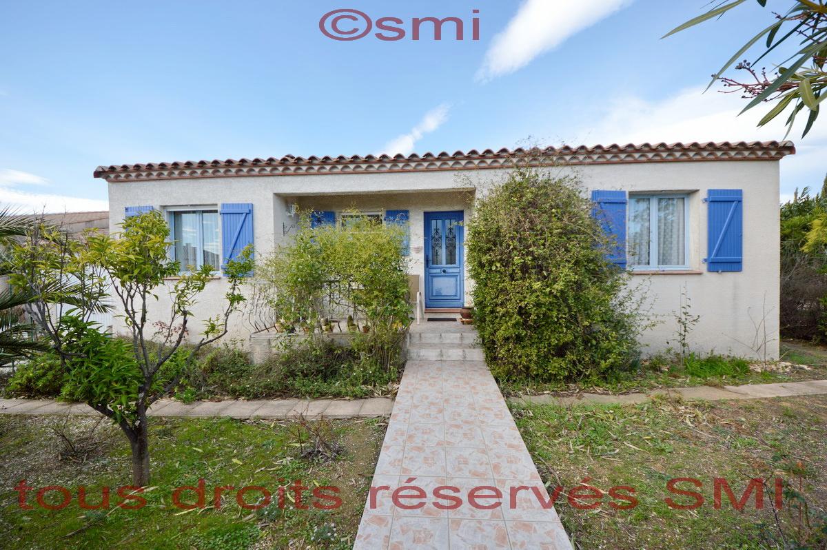 maison villa vente france m tres carr s 95 dans le domaine de salleles d aude ref 3446